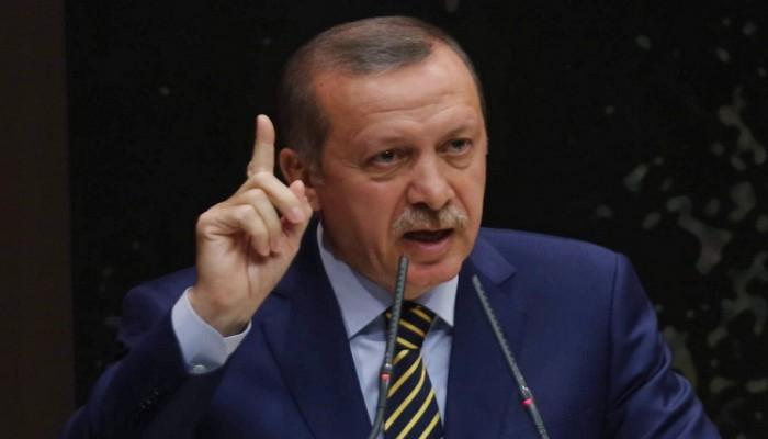 «حزب العمال الكردستاني»: الهدنة مع أنقرة فقدت أي معنى لها