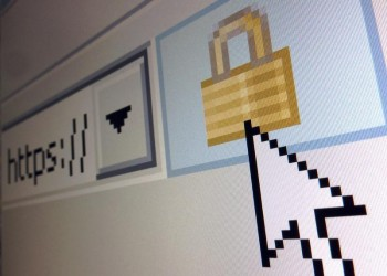 هيومن رايتس ووتش: قانون جرائم تقنية المعلومات ضربة لحرية التعبير في الكويت