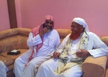 الشيخ الزنداني.. بين فرية الفرار وحفاوة الأنصار