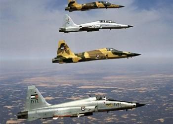 قوات «هادي» تقتحم أولى دفاعات قاعدة العند من جهة الغرب