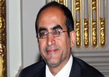 وزير التعليم السعودي: لا تأجيل للدراسة في الحدود الجنوبية