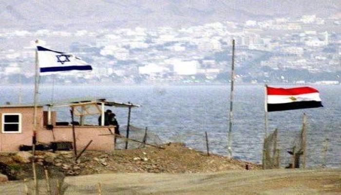 صحف سعودية وإسرائيلية: قوة إسرائيلية اعتقلت لاجئين أفارقة من داخل حدود مصر