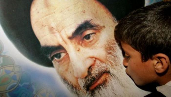 من الذي يحكم العراق؟