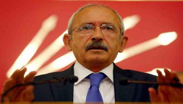 مسؤول بـ«الشعب الجمهوري» التركي: محادثات الائتلاف الحكومي انتهت سلبا