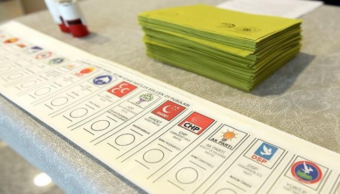 «داود أوغلو» يتخلى رسميا عن جهود تشكيل الحكومة الجديدة