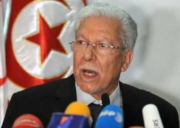 تصريحات متضاربة حول اتصالات الخارجية التونسية بـ«جهاديين» في سوريا