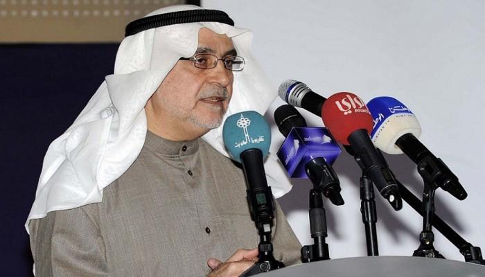 الكويت تطمح إلى رفع الإيرادات غير النفطية إلى 30 مليار دينار