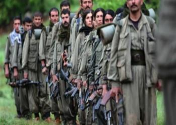 الحركة الكردية المسلحة: جذور التخريب وتدمير العراق (3)