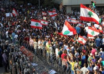 الشعب لا يستطيع إسقاط النظام!