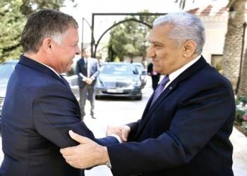 الأردن .. رسائل الحكومة المتناقضة