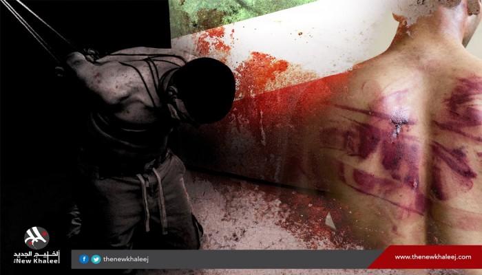 «الدولي لحقوق الإنسان» يطالب الإمارات بتغيير الوضع المتدهور لسجناء «الإمارات 94»