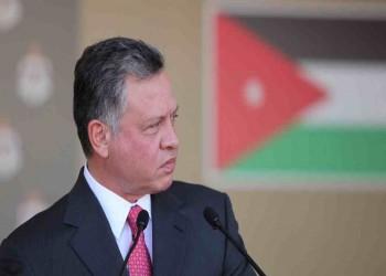 الديوان الأردني «يتبرأ» من أي تصريحات للعائلة الحاكمة عدا الملك وولي العهد