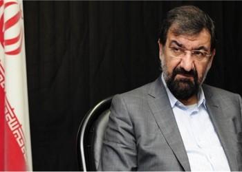 جنرال إيراني: السعودية تسعى لتفتيت المنطقة وتنوي احتلال الكويت
