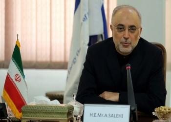 إيران تتعاقد مع روسيا على إنشاء محطتين نوويتين جديدتين لإنتاج الطاقة