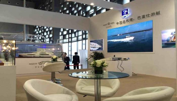 50 مليار دولار حجم التبادل التجاري بين الإمارات والصين في 2014
