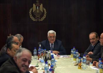 ما الذي يعنيه قرار تأجيل انعقاد المجلس الوطني الفلسطيني؟