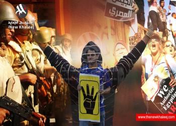إفلاس السلطوية العربية