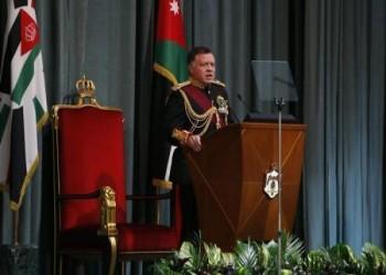 الأردن: سجال «طائفي» وسط تواطـؤ رسمي!