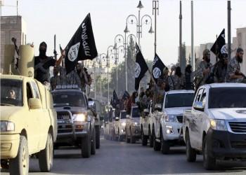 «الدولة الإسلامية» يعتقل خطباء مساجد غربي كركوك بتهمة مخالفة أوامر التنظيم