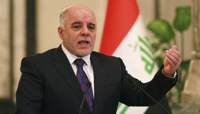 العملية السياسية في العراق تحفر قبرها