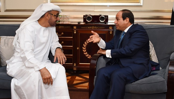انتقادات حقوقية دولية لمصر والإمارات بسبب «الإعدامات» و«الاعتقال التعسفي»