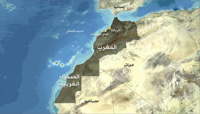 استثمارات الخليج في المغرب بلغت نحو 82% في 2014