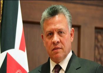 جدل «الانتفاضة» أردنيا