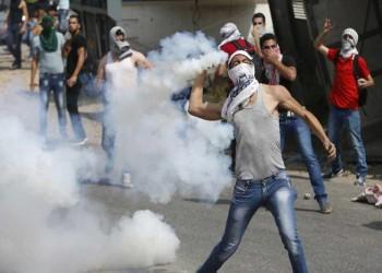 المقاومة تنسف خطاب اليمين الإسرائيلي