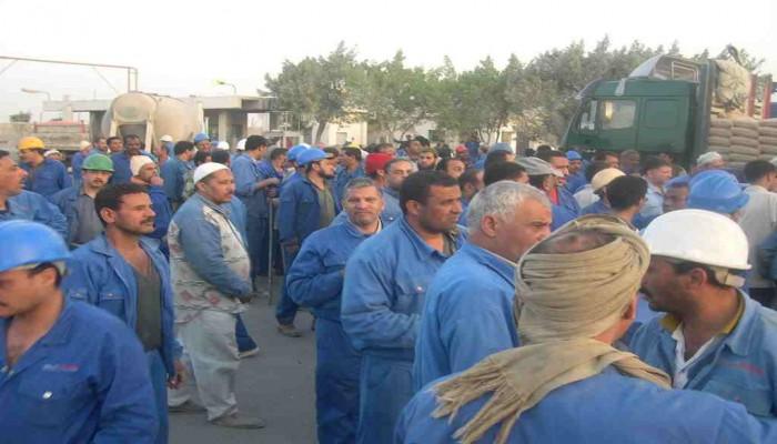 العمالة الوافدة لسلطنة عمان بلغت 1.6 مليون عامل نهاية يوليو