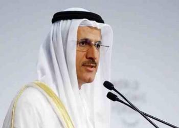 الإمارات تعوض تراجع عائدات النفط بعائدات الادخار في صناديق الاستثمار