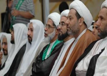 «رويترز»: مخاوف الشيعة في السعودية مستمرة