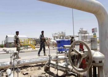 العراق يخسر 30 مليار دولار جراء توقف العمل بمصفاة بيجي واستيراد النفط