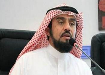 «الحضيف»: الإمارات تنشئ إعلاما لا يمثلها مباشرة «يهاجم من تعدهم خصوما»
