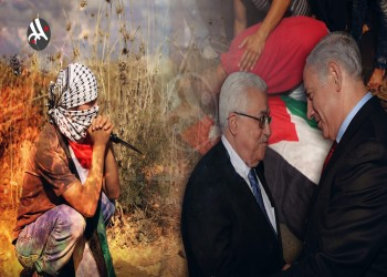 وهمية أي حل للقضية الفلسطينية غير حل «التحرير»