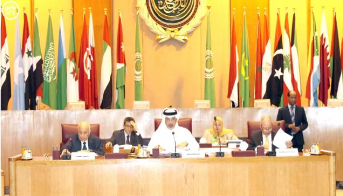 السعودية تترأس اجتماعا في القاهرة لمراجعة ميثاق الجامعة العربية
