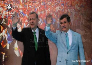 تركيا وما بعد الأحد العظيم