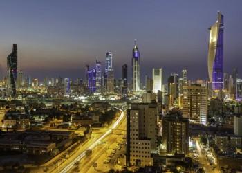 الإمارات والكويت الأعلى عربياً في الرضا الوظيفي