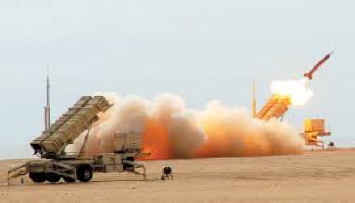 البنتاغون يوافق على بيع منظومة صاروخية للكويت بـ115 مليار دولار