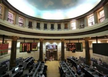 البورصة المصرية تهوي 4.4% لمخاوف بشأن سعر الصرف