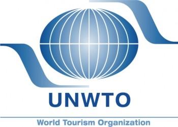 للمرة الثانية .. اختيار السعودية في لجنة «الإحصاء» بمنظمة السياحة العالمية