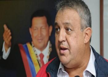 فنزويلا: السعودية تتوقع تعافي أسعار النفط قريبا