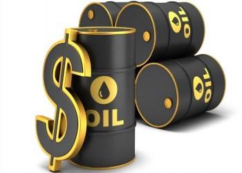النفط الخام يسجل أكبر خسارة منذ 8 أشهر