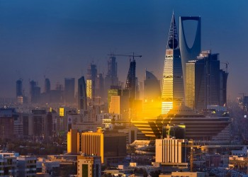 ارتفاع عائدات السياحة في السعودية إلى 11 مليار ريال