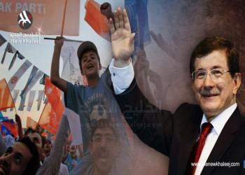 قراءة في الانتخابات التركية