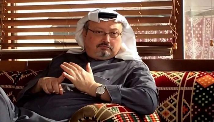 «خاشقجي»: دولتان عربيتان تؤيدان تصنيف أحرار الشام وجيش الإسلام كـ«منظمات إرهابية»
