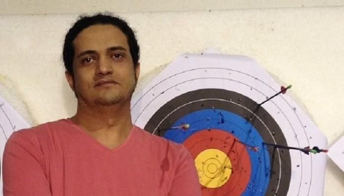 السعودية.. حكم بإعدام شاعر فلسطيني بتهمة «الترويج لأفكار إلحادية»