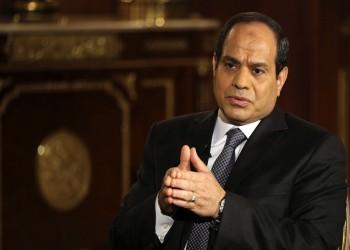 مصر .. الفساد العاري في ملف الأراضي