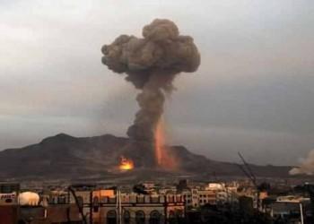 اليمن .. الحرب ورسائل النزوح