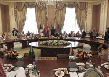 ملفات سوريا واليمن والإرهاب تتصدر القمة الخليجية في الرياض الشهر المقبل
