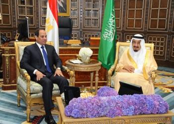 رئيس «النقد العربي» في القاهرة ضمن إجراءات سعودية لتدارك تدهور الاقتصاد المصري